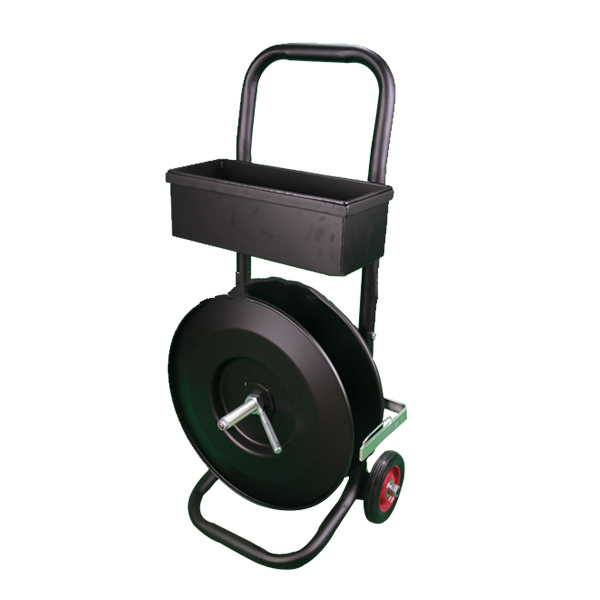 小推车工具车聚酯柔性打包带专用