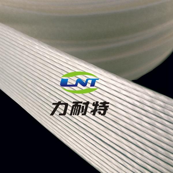 聚酯纤维打包带
