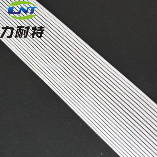 聚酯纤维带 捆绑带