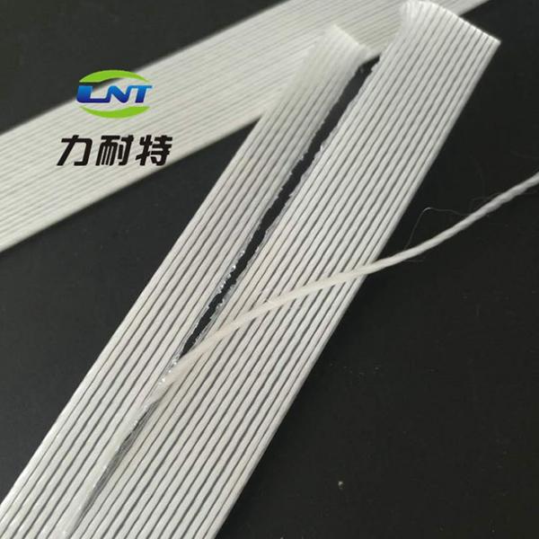 聚酯纤维捆绑带