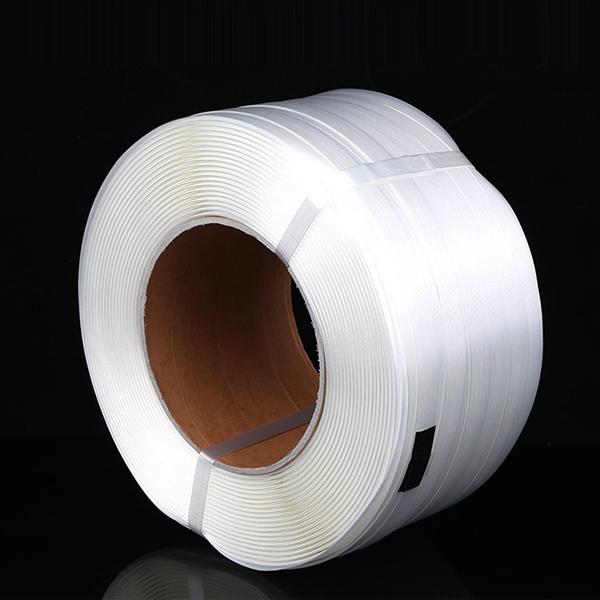 纤维柔性打包带